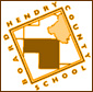 Hendry School District